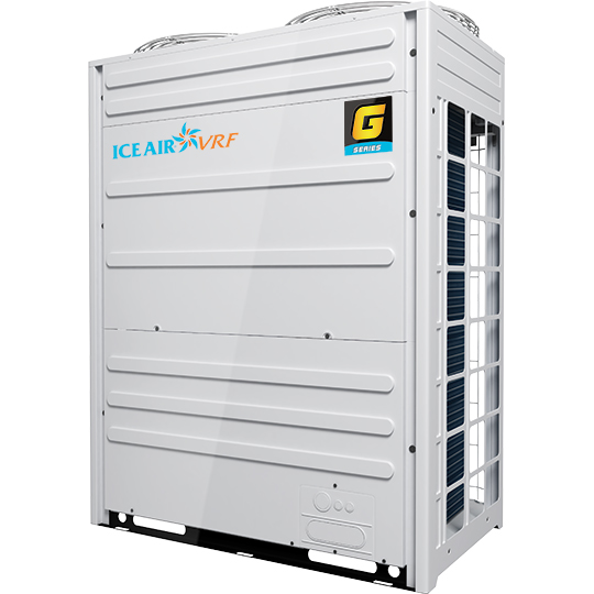 Ice Air VRF G Series