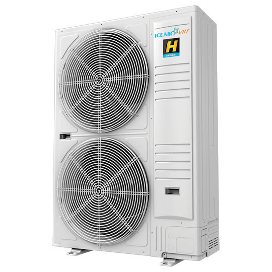 Ice Air VRF H series