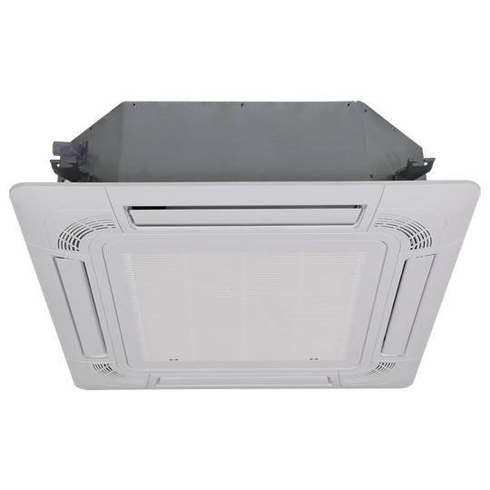 Ice-Air-VRF-Indoor-4-Way-Cassette