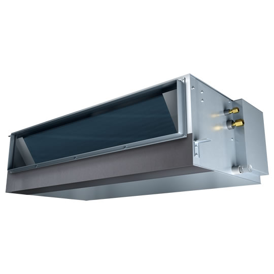 Ice Air VRF Indoor Ceiling Ducted High Static Pressure