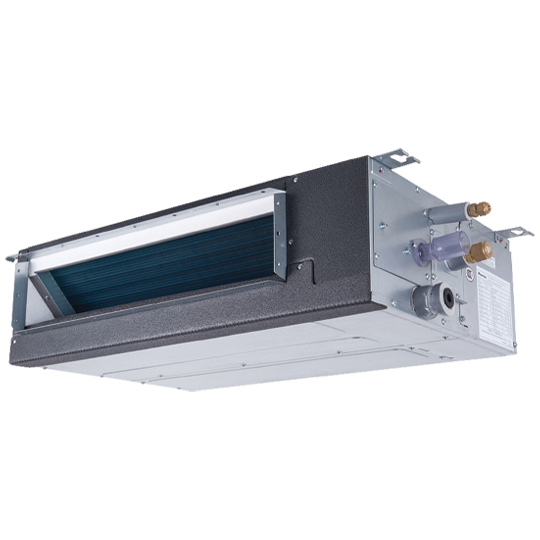 Ice Air VRF Indoor Ceiling Ducted Low Height