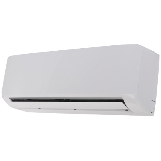 Ice Air VRF Indoor Wall Mounted